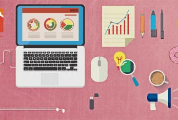Como criar e instalar o Google Analytics em seu site ou blog