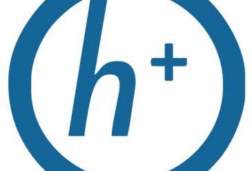A tecnologia e o novo ser humano, o H+
